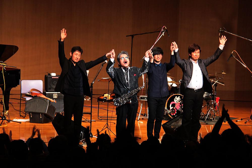 webMALTA Jazz Quartet2015_5345.jpg