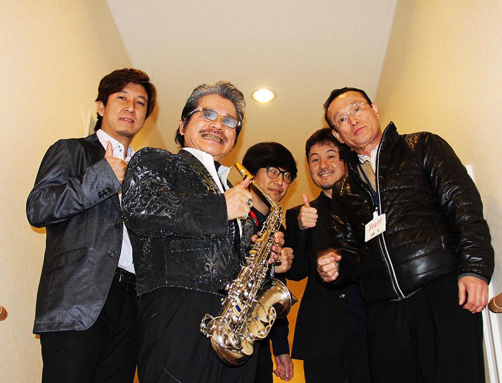 web20150327Mr NISHIOKA&MALTA&TORIGOE&SHIGASHI&MIKI_5159.jpg