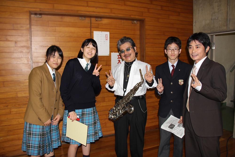 11月6日熊本IMG_9611.JPG