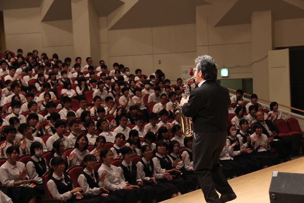 10:23鹿児島国分高等学校8565.JPG