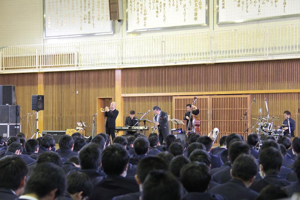 11:11静岡(MEISEI)_9781.JPG