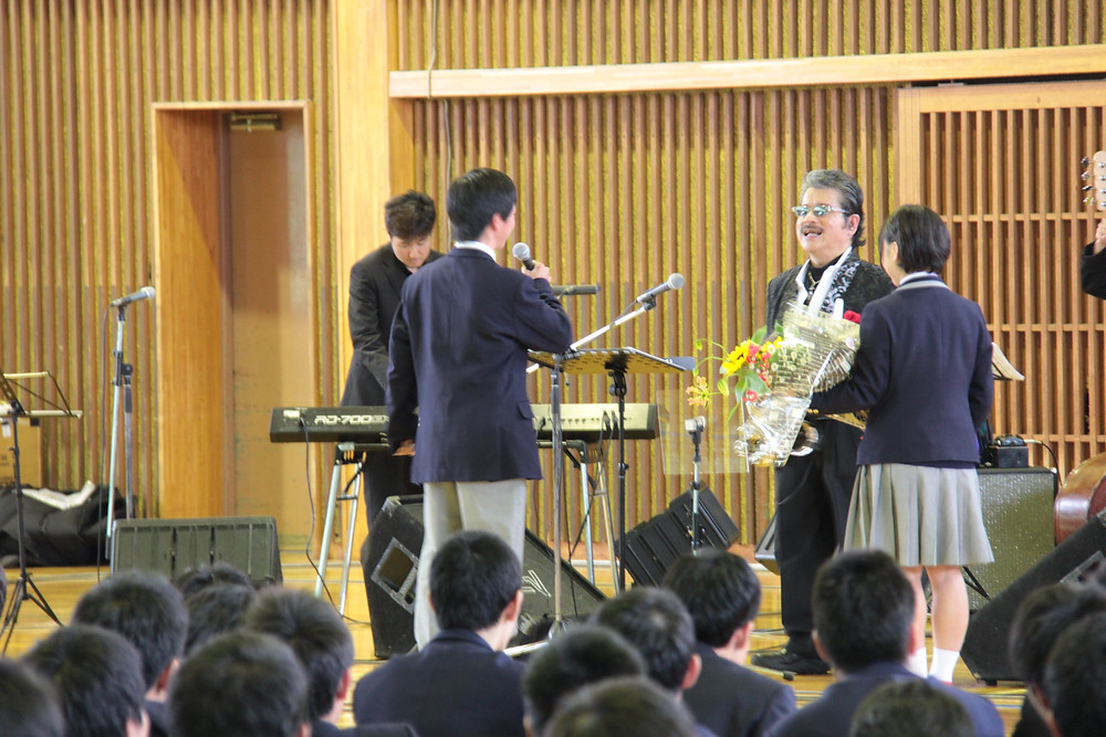 11:11静岡(MEISEI)_9807.JPG