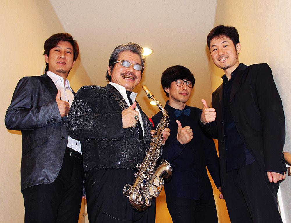 webMALTA&TORIGOE&MIKI&SHIGASHI2015MIKINO.jpg