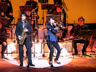 MALTA Jazz Big Band