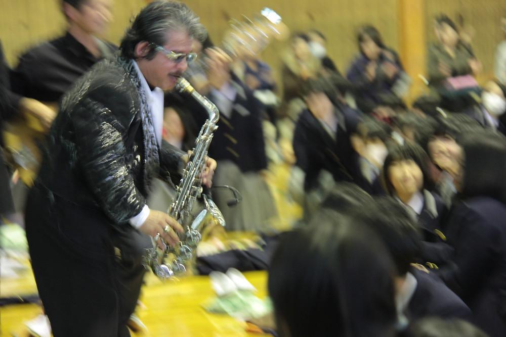 11:11静岡(MEISEI)_9818.JPG