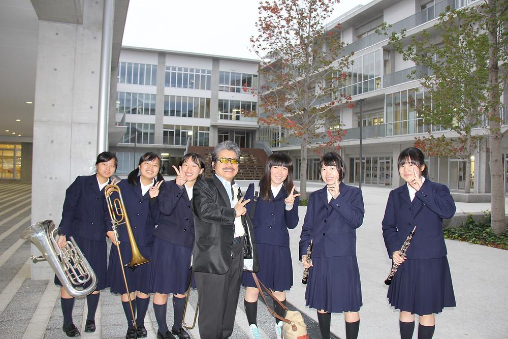 10:31富山中部高等学校9521.JPG