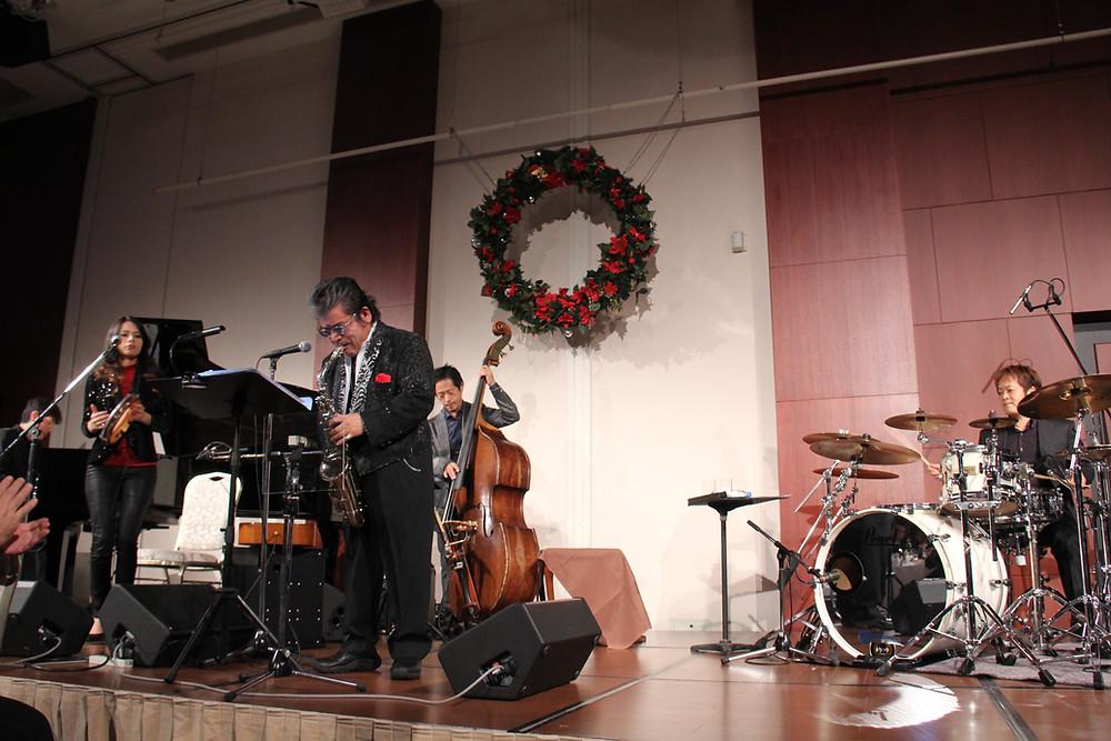 12:(魚津(MALTA Jazz Quartet&ケイシーコスタ)1768.JPG