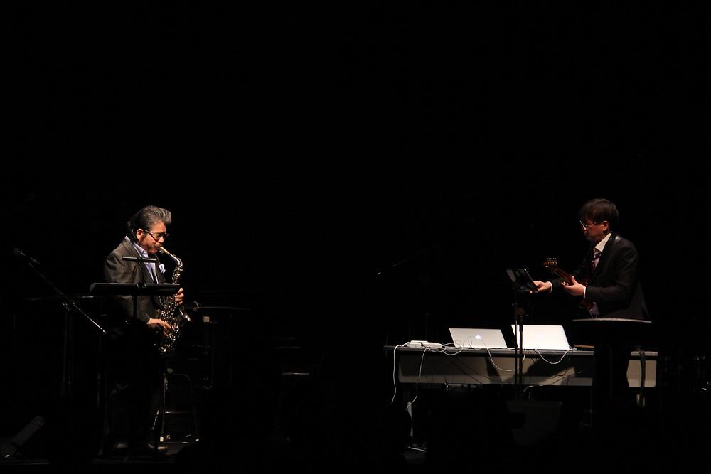 11月4日Mr 大谷&MALTA電子音アジア音楽祭IMG_9531.JPG