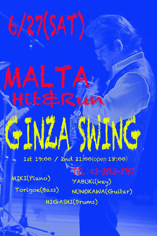 web627SWINGMALTA HIT&RUN.jpg