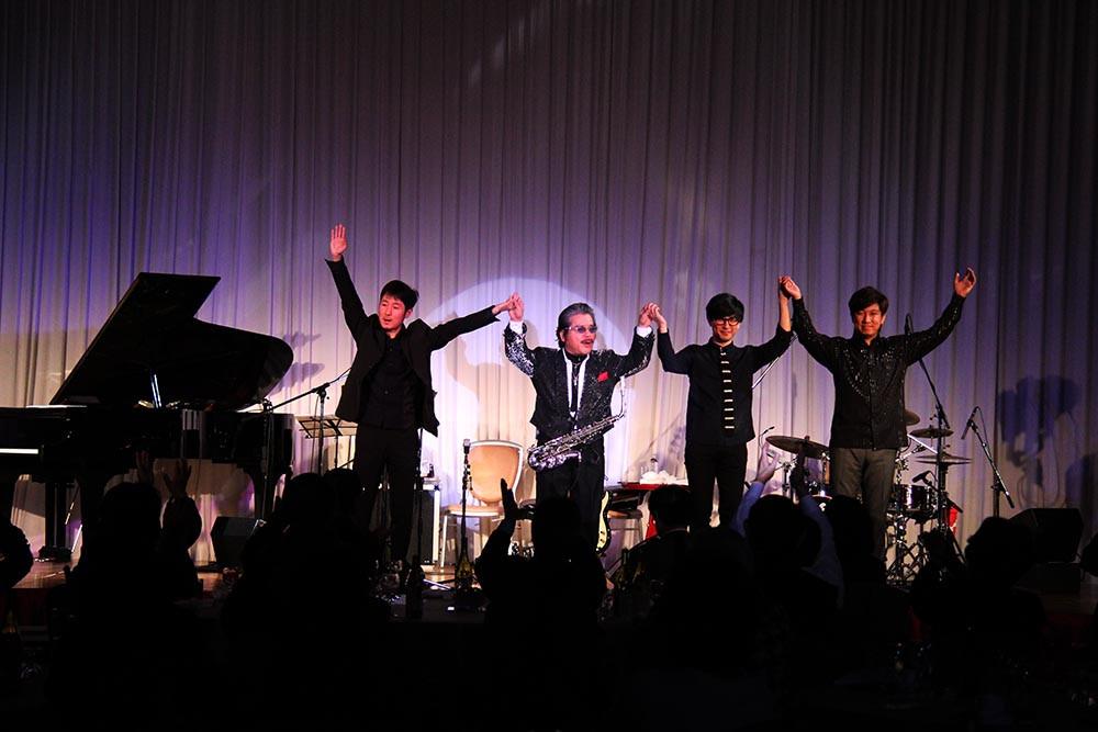 webMALTA Jazz Quartet20150302_4277.jpg
