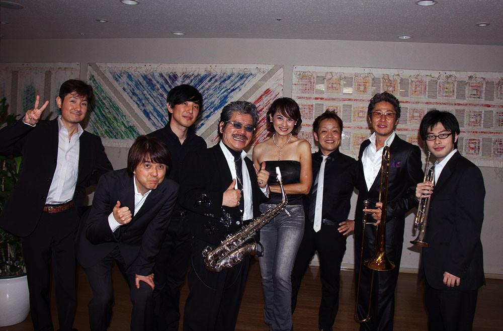 1webFUKUI20140910SEVENSAMURAI3801.jpg