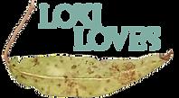 LokiLoves_Logo_v1_Small (1).png