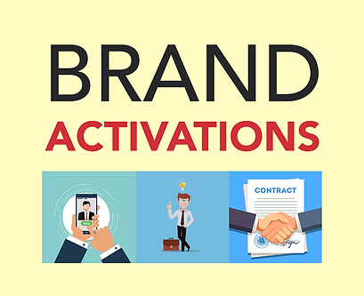 """""""brand identity"""",""""equity"""",""""us"""",""""people"""",""""engage"""",""""brand"""",""""extensive PostModern"""",""""methodology"""",""""enrich brand activations"""",""""use"""",""""online"""",""""social platforms"""",""""offline"""",""""past years"""",""""partners"""",""""entertainment events influencer engagement storytelling promotional"""",""""cooking"""",""""brand activation programs"""",""""strategies"""",""""high awareness"""",""""consumers"""",""""fans"""",""""ambassadors"""",""""brands"""",""""discrete clients"""",""""addition"""""""
