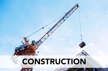 """""""Ideal Choice Construction"""",""""great pillar"""",""""foundation"""",""""Saudi Arabia"""",""""everything"""",""""team"""",""""high end projects"""",""""years"""",""""dozens"""",""""delighted clients"""",""""integral"""",""""whole"""",""""prime objectives"""",""""insight quality"""",""""dependability"""",""""every aspect"""",""""work"""",""""skilled"""""""