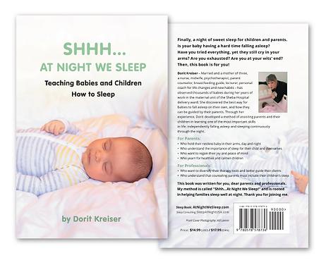 SleepBook-ParentsFandBcvrsForWixSite-v1.