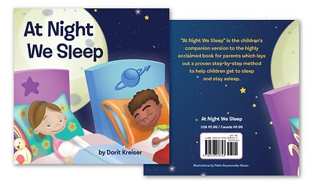SleepBook-ChildrensFandBcvrsForWixSite-v