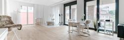 Studio30_Emmen