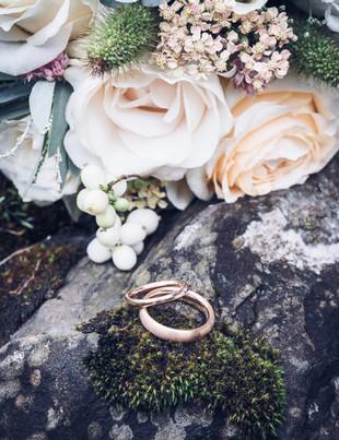 Hochzeitsreportage