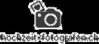 hochzeit-fotografen