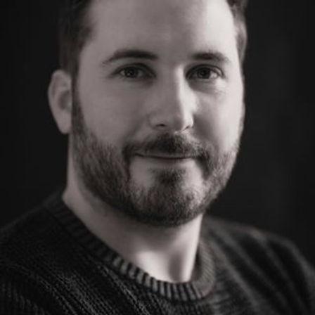 Daniel Bucheli.jpg