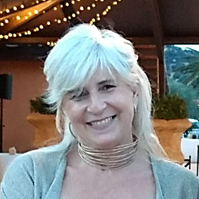 Ana Toca