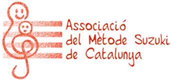 logo amsc.png