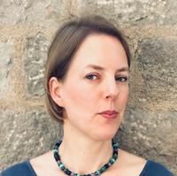 Jessica von Helmot
