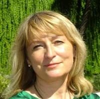 Marzena Jasinska