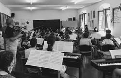 orquestra blanc i negre