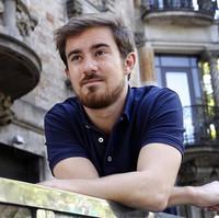 Miquel Massana
