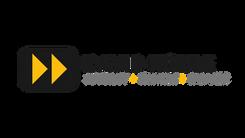 david-houle-layered-logo-01.png