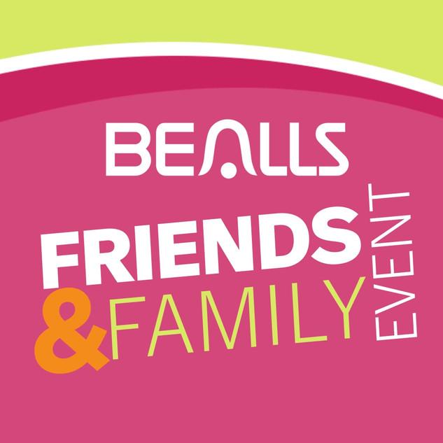 Bealls-Friends+Family-GoingOnNow-100919v