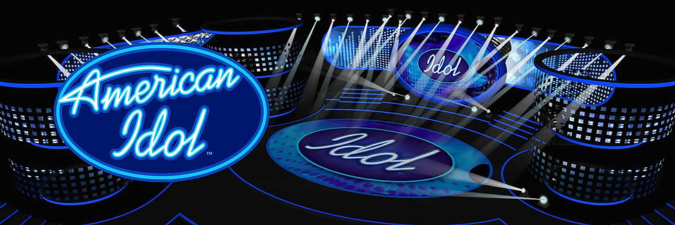 American-Idol-John-Entz-72dpi.jpg