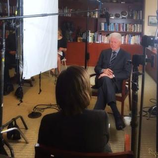 Clinton Interview.jpg