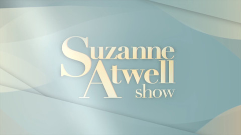 Suzanne Atwell Show