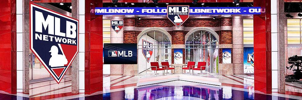 MLB-Michael-Konner-72dpi.jpg