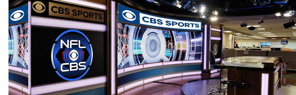 CBS-Bob-Mincelli-72dpi.jpg
