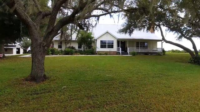 BlueSRQ Real Estate   1307 Pine Prairie Road