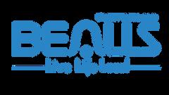Bealls-logo-16x9-01.png