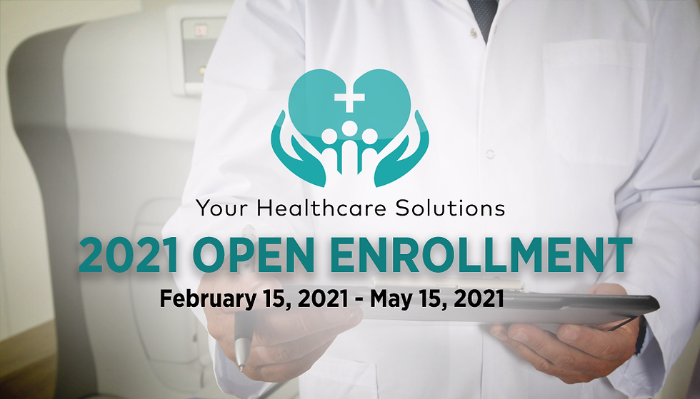 YourHealthcareSolutions-OpenEnrollment20