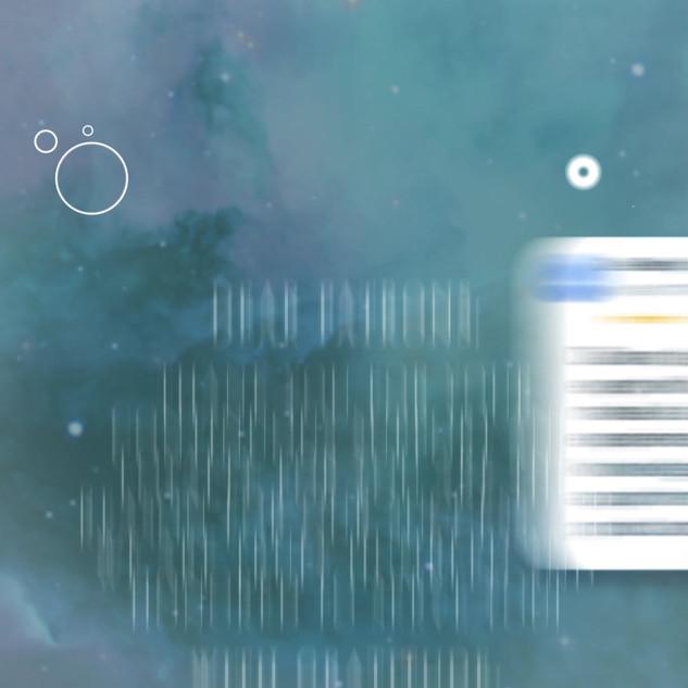Social Media Animation - The Aesthetic Center