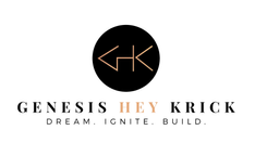 GenesisHeyKrick-Logo-16x9.png
