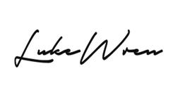 LukeWren-16x9.png
