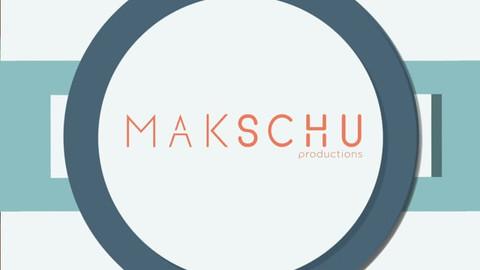 MakSchu Productions 2020 Demo Reel
