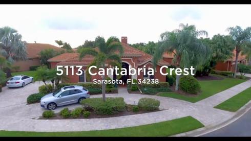 BlueSRQ Real Estate | 5113 Cantabria Crest