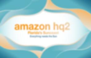 AmazonHQ2-Water-CoverDesign092617v02-01.