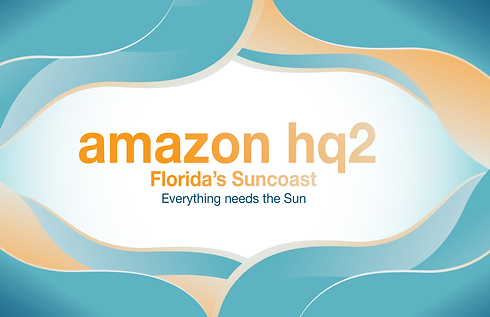 AmazonHQ2-Water-CoverDesign092617v02-01.
