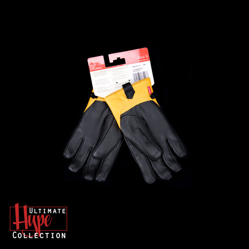 37a11302750ae3 Accessories | Ultimate Hype Collection