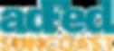 logo_top_adfed.png