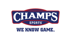 Champs logo-01.png